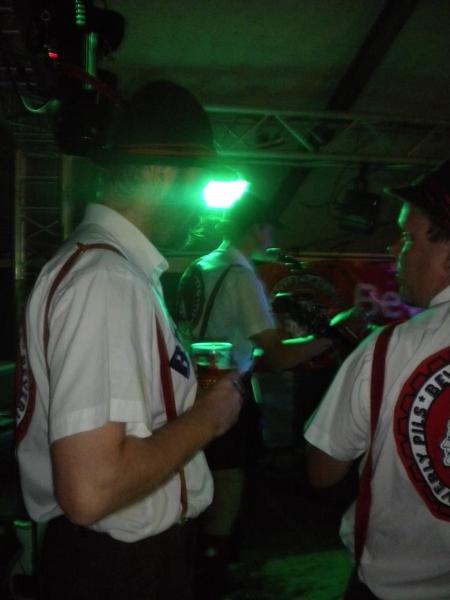 kermesse-juillet-2012-samedi-47