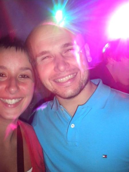 kermesse-juillet-2012-samedi-48