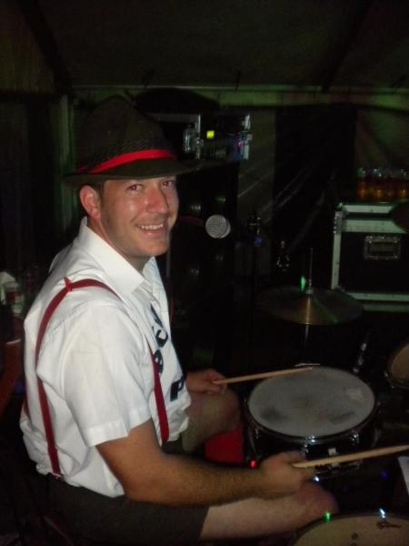 kermesse-juillet-2012-samedi-58