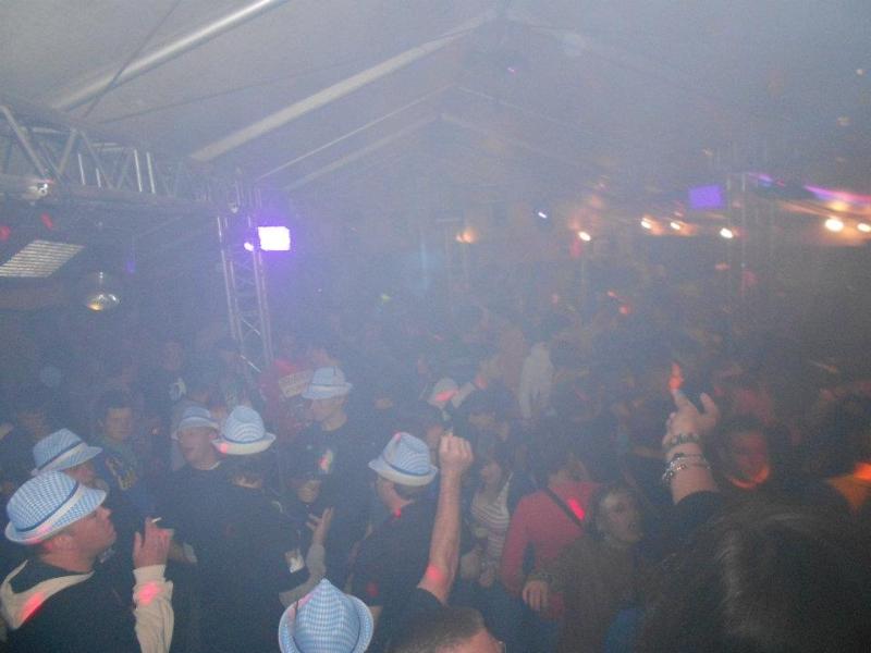 kermesse-juillet-2012-samedi-65