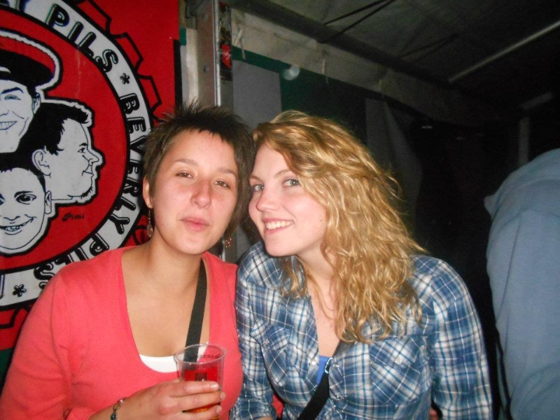 kermesse-juillet-2012-samedi-75