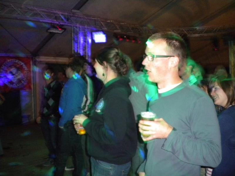 kermesse-juillet-2012-samedi-78