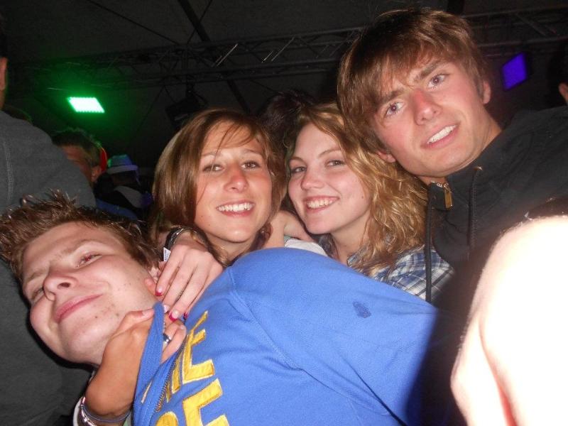 kermesse-juillet-2012-samedi-88