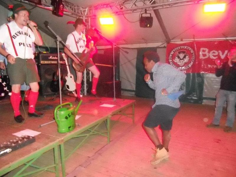 kermesse-juillet-2012-samedi-89
