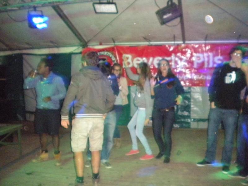 kermesse-juillet-2012-samedi-92