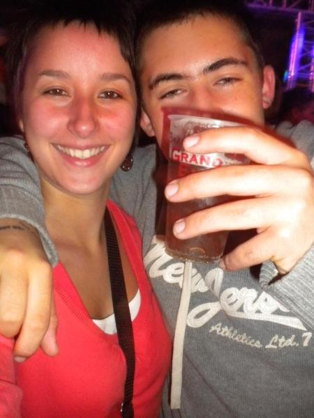 kermesse-juillet-2012-samedi-94