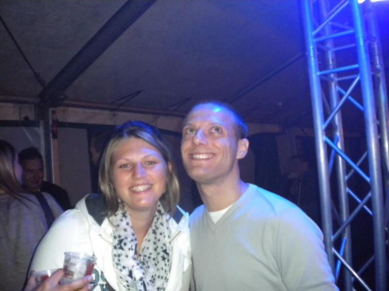 kermesse-juillet-2012-samedi-96