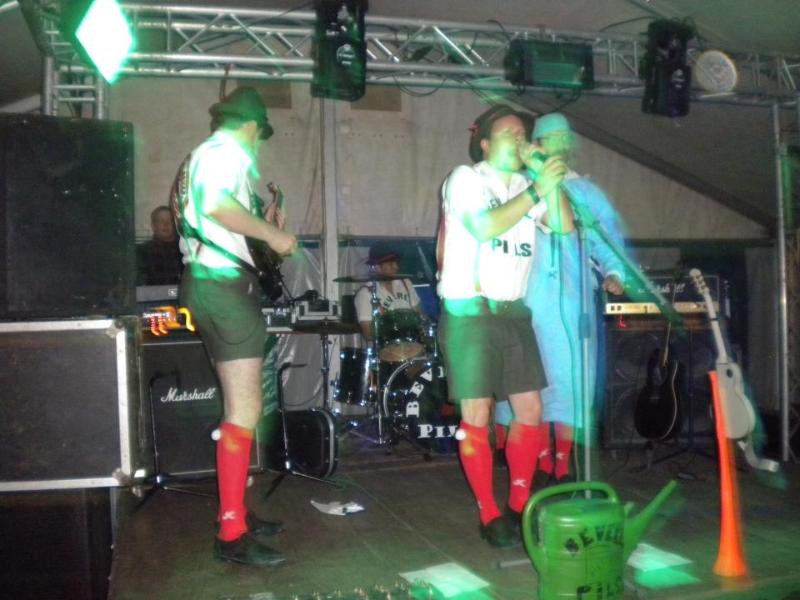 kermesse-juillet-2012-samedi-97