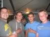kermesse-juillet-2012-samedi-121