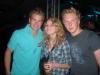 kermesse-juillet-2012-samedi-130