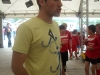 kermesse-juillet-2012-samedi-20
