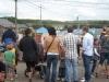 kermesse-juillet-2012-samedi-4