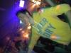 kermesse-juillet-2012-samedi-40