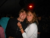 kermesse-juillet-2012-samedi-44