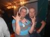 kermesse-juillet-2012-samedi-50