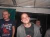 kermesse-juillet-2012-samedi-52