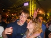 kermesse-juillet-2012-samedi-54