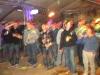 kermesse-juillet-2012-samedi-91