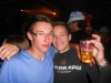 kermesse-juillet-2012-samedi-99