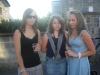 kermesse-de-juillet-2013-char-11