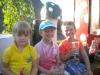 kermesse-de-juillet-2013-char-12