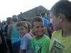 kermesse-de-juillet-2013-char-48