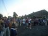 kermesse-de-juillet-2013-char-54
