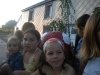 kermesse-de-juillet-2013-char-59