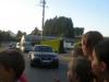 kermesse-de-juillet-2013-char-65