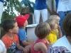 kermesse-de-juillet-2013-char-67