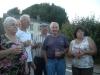 kermesse-de-juillet-2013-char-68