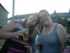 kermesse-de-juillet-2013-char-69