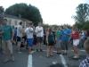 kermesse-de-juillet-2013-char-77