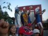 kermesse-de-juillet-2013-char-80