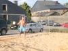 kermesse-de-juillet-2013-dimanche-beach-soccer-1