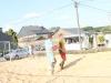 kermesse-de-juillet-2013-dimanche-beach-soccer-10