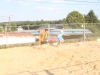 kermesse-de-juillet-2013-dimanche-beach-soccer-12