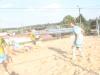 kermesse-de-juillet-2013-dimanche-beach-soccer-13