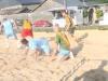 kermesse-de-juillet-2013-dimanche-beach-soccer-14