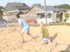 kermesse-de-juillet-2013-dimanche-beach-soccer-15