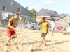 kermesse-de-juillet-2013-dimanche-beach-soccer-19