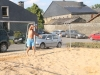 kermesse-de-juillet-2013-dimanche-beach-soccer-2