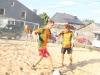 kermesse-de-juillet-2013-dimanche-beach-soccer-20