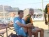 kermesse-de-juillet-2013-dimanche-beach-soccer-24