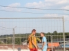 kermesse-de-juillet-2013-dimanche-beach-soccer-25