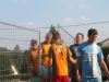 kermesse-de-juillet-2013-dimanche-beach-soccer-29