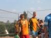 kermesse-de-juillet-2013-dimanche-beach-soccer-30