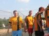 kermesse-de-juillet-2013-dimanche-beach-soccer-32