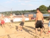kermesse-de-juillet-2013-dimanche-beach-soccer-33