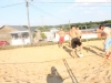 kermesse-de-juillet-2013-dimanche-beach-soccer-34